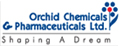 orchid chemicals and pharmaceuticals ltd.